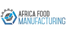 Africa Food Manufacturing
