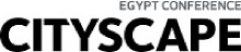Cityscape Egypt Conference