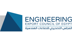 Engineering Export Council